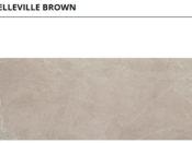 Belleville_Brown
