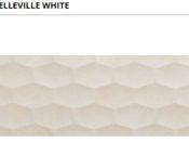 Belleville_White_Decoration