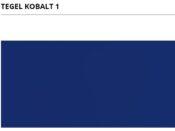 Tegel_Kobalt1_598x298