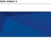 Tegel_Kobalt4_298x148