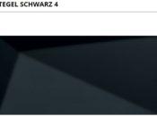 Tegel_Schwarz4_298x148
