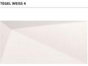 Tegel_Weiss4_298x148
