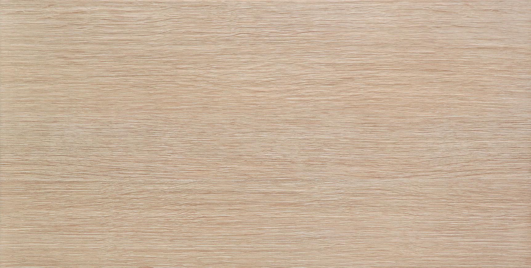 Tubadzin BILOBA Beige 60,8×30,8