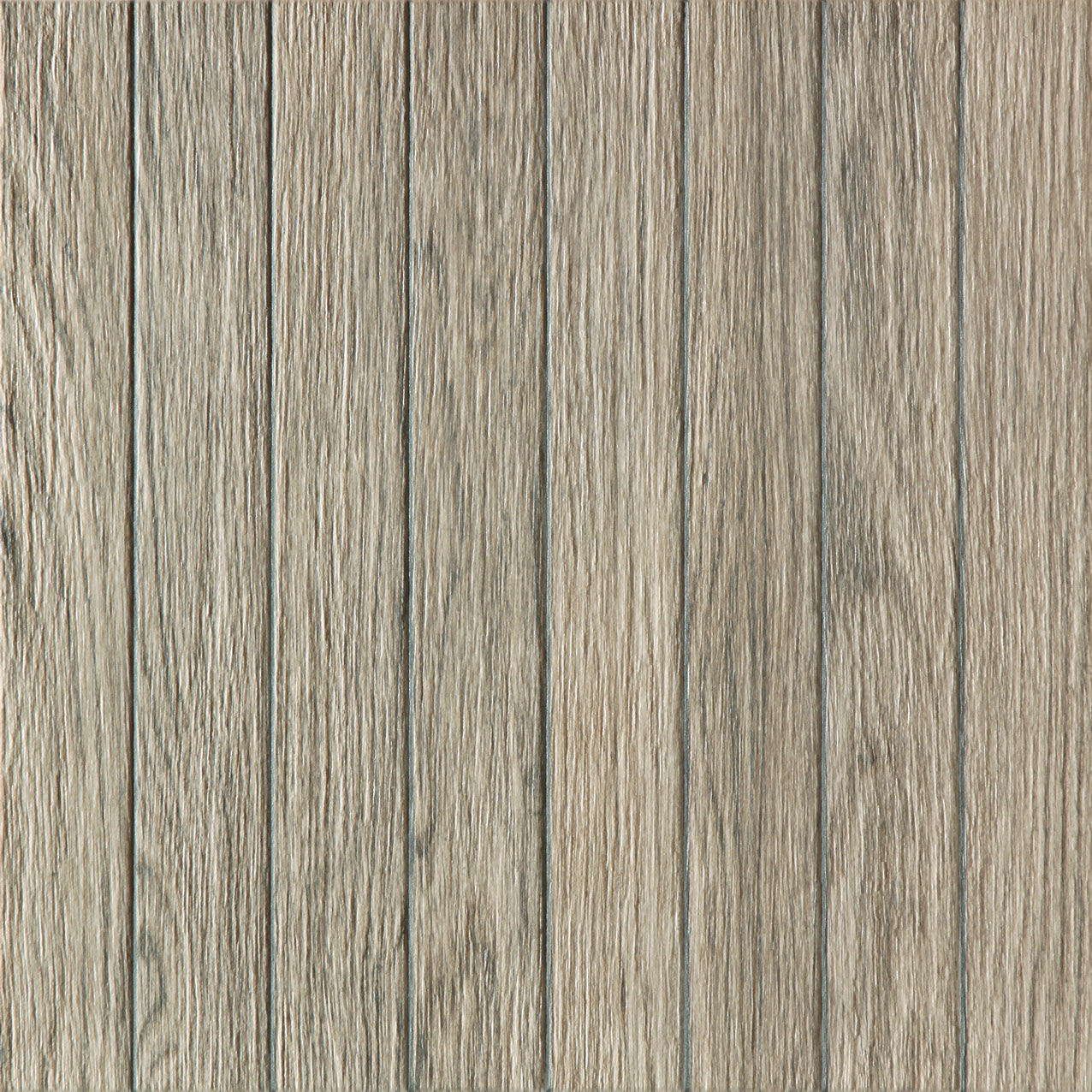 Tubadzin BILOBA Grey 45×45