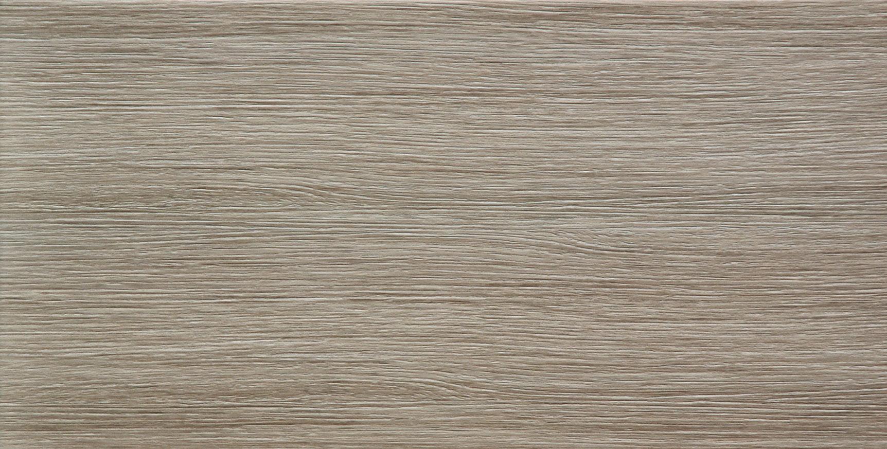 Tubadzin BILOBA Grey 60,8×30,8