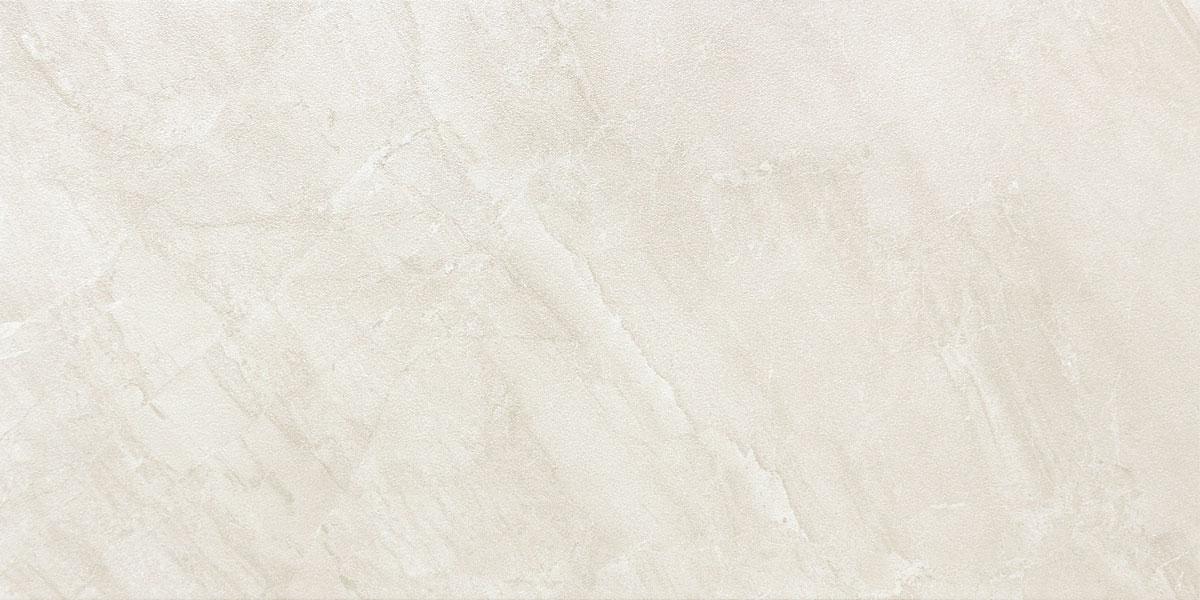 Tubadzin BROKEN White 1 LAP 89,8×44,8