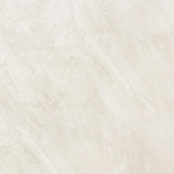 Tubadzin BROKEN White 2 LAP 59,8×59,8