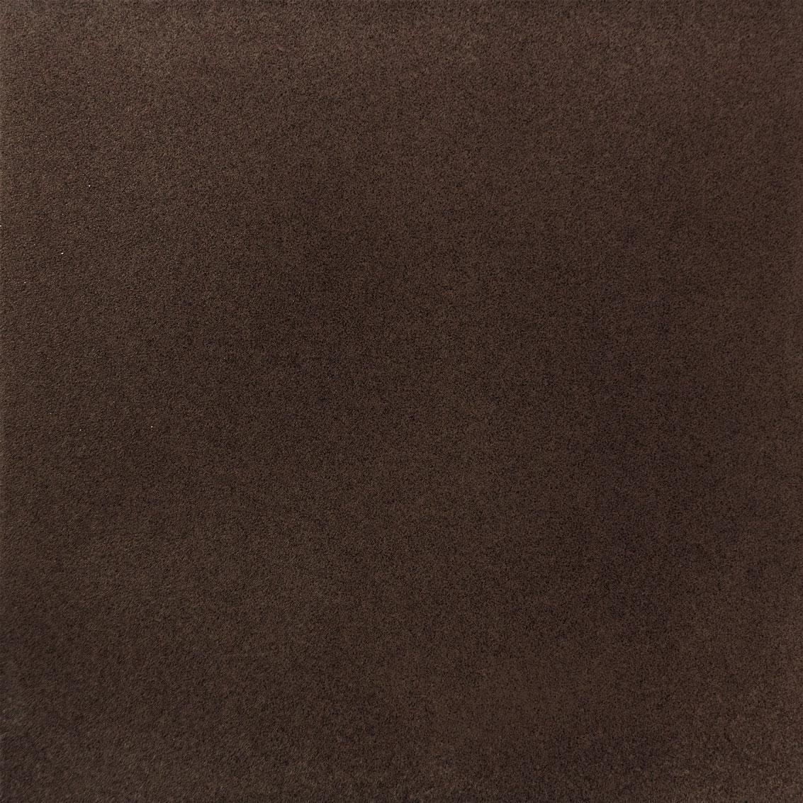 Tubadzin BROWN Brown R.1 44,8×44,8