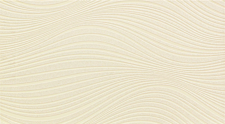 Tubadzin BROWN Colour Wave 59,3×32,7