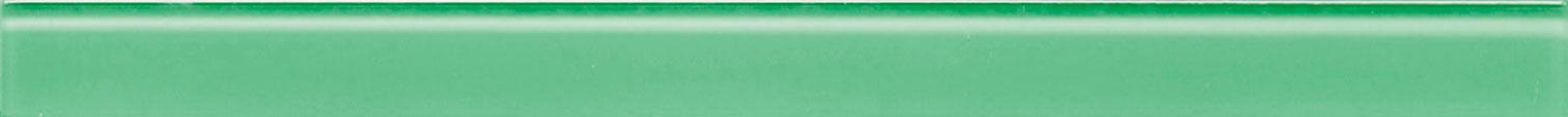 Tubadzin BROWN Mint 59,3×4,5