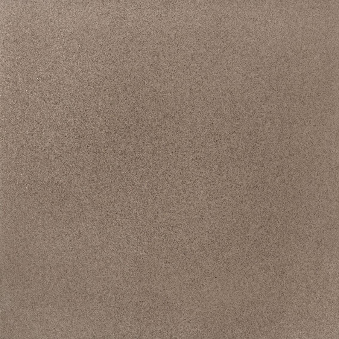 Tubadzin BROWN Mocca R.1 44,8×44,8