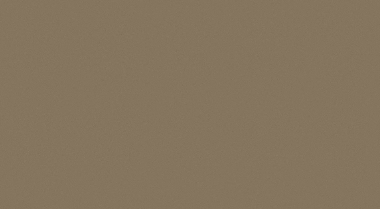 Tubadzin BROWN Mocca R.1 59,3×32,7
