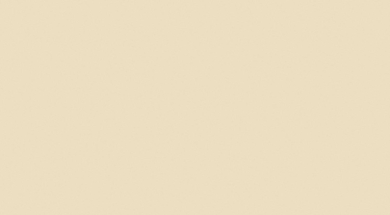 Tubadzin BROWN Vanila R.1 59,3×32,7