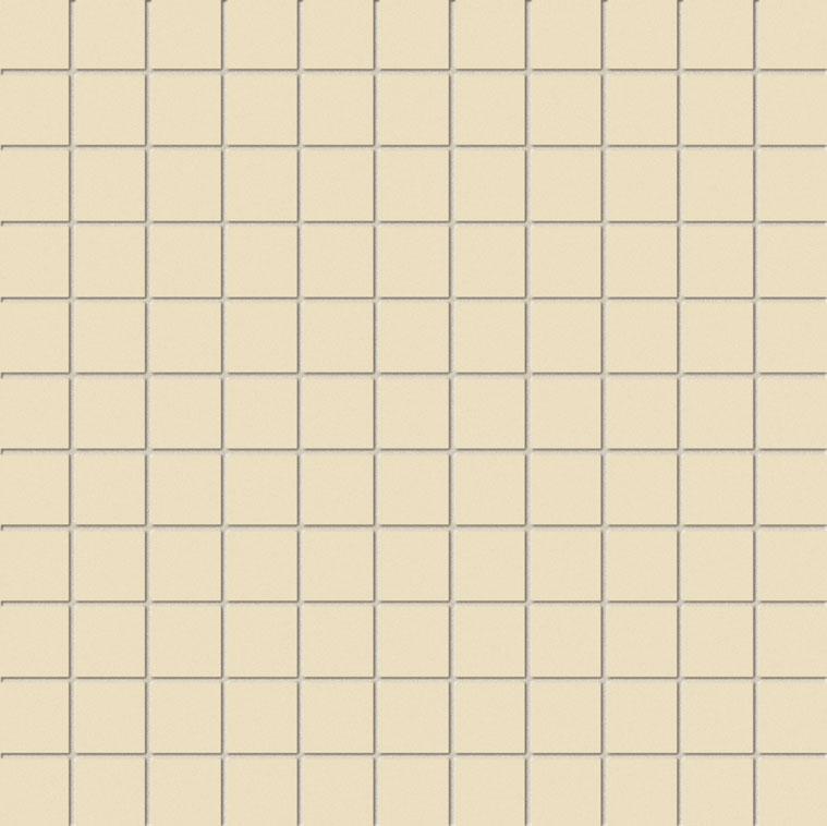 Tubadzin BROWN Vanila mozaik 30×30