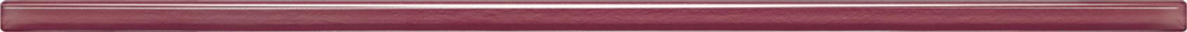 Tubadzin CARMINE 3 szegő 59,3×1