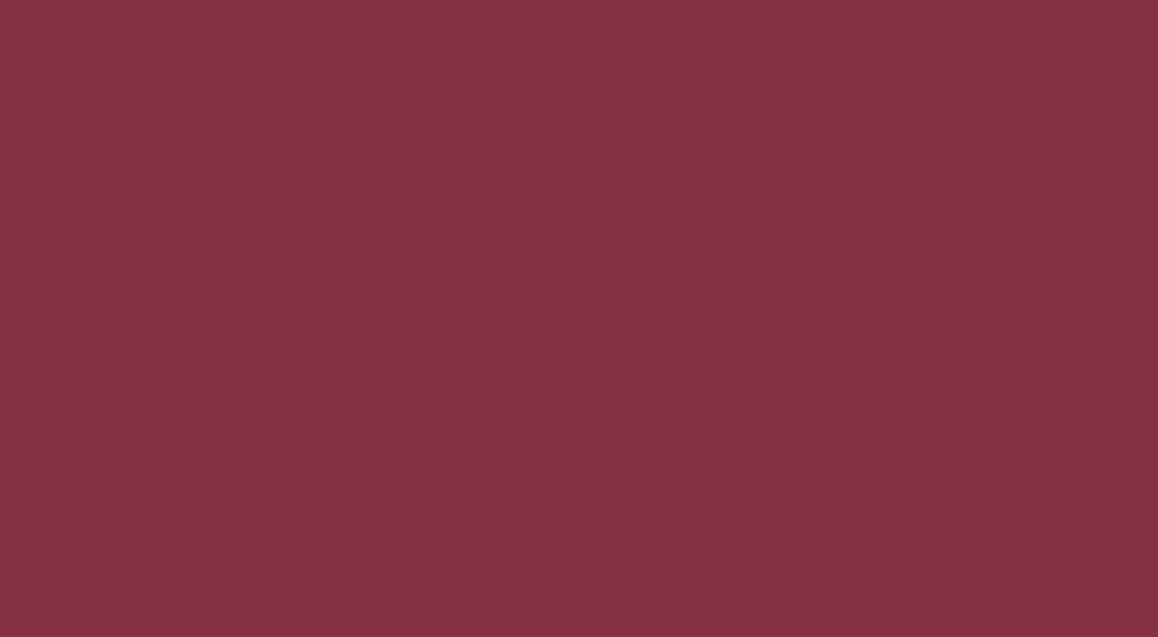 Tubadzin CARMINE R.1 59,3×32,7