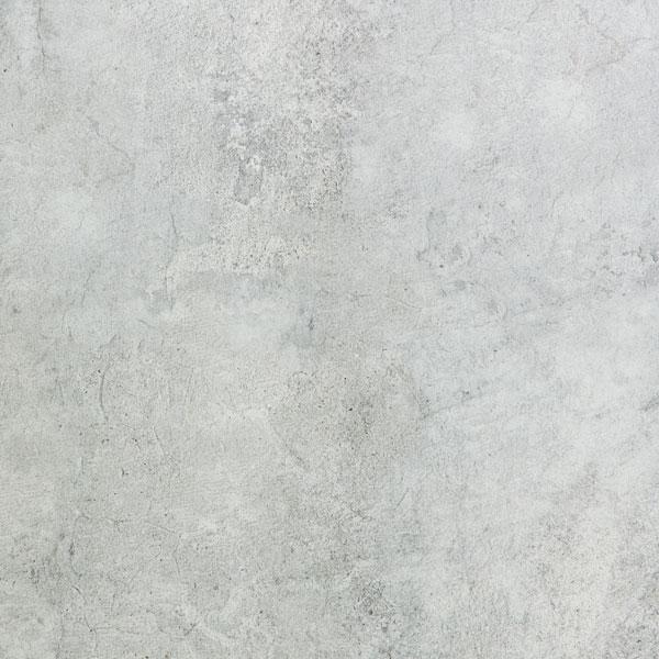 Tubadzin CEMENT WORN 1 MAT 59,8×59,8