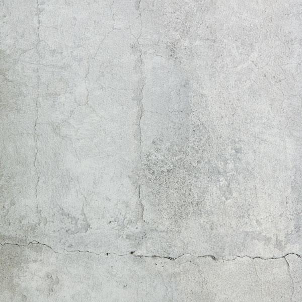 Tubadzin CEMENT WORN 2 MAT 59,8×59,8