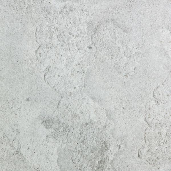 Tubadzin CEMENT WORN 3 MAT 59,8×59,8