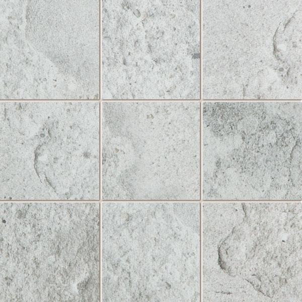 Tubadzin CEMENT WORN 3 MAT mozaik 29,8×29,8