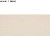 Chenille_Beige