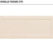 Chenille_Frame_STR