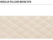 Chenille_Pillow_Beige_STR