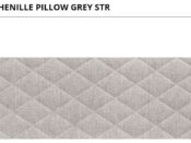 Chenille_Pillow_Grey_STR