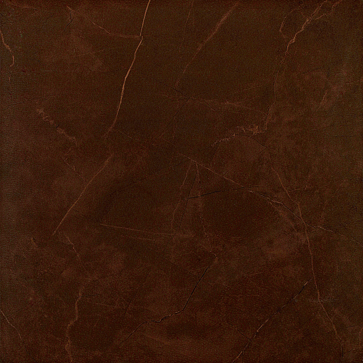 Tubadzin CHIC STONE 1 44,8×44,8
