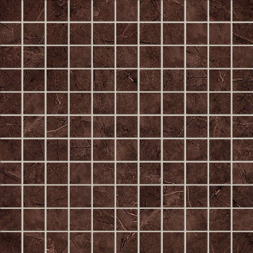 Tubadzin CHIC STONE 1 mozaik 30×30
