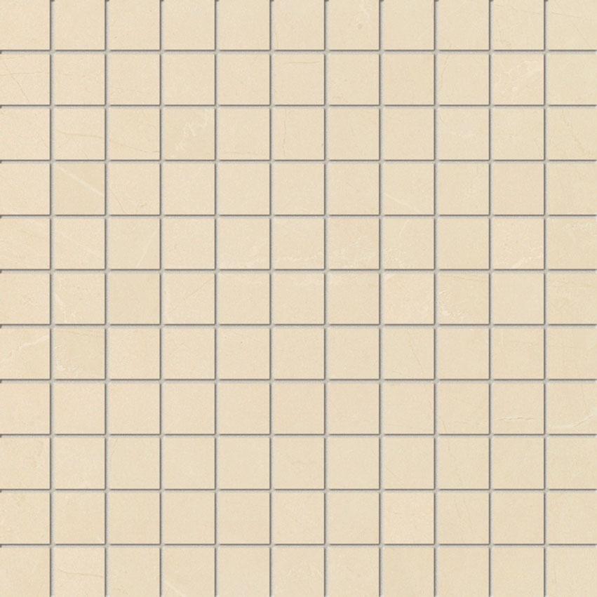 Tubadzin CHIC STONE 2 mozaik 30×30