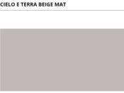 Cielo_E_Terra_Beige_Mat_2398x1198