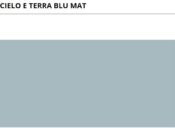 Cielo_E_Terra_Blue_Mat_2398x1198