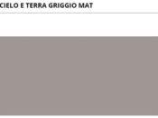 Cielo_E_Terra_Grigio_Mat_2398x1198
