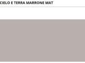 Cielo_E_Terra_Marrone_Mat_2398x1198