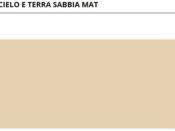 Cielo_E_Terra_Sabbia_Mat_2398x1198