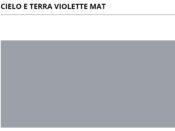 Cielo_E_Terra_Violette_Mat_2398x1198