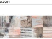 Colour1_74,8x29,8