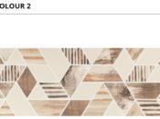 Colour2_74,8x29,8