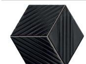 Colour_Black_22,5x19,8