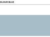 Colour_Blue_74,8x29,8