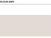 Colour_Grey_74,8x29,8