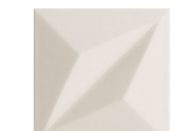 Colour_Grey_STR1_14,8x14,8