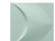 Colour_Mint_STR2_14,8x14,8