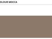 Colour_Mocca_74,8x29,8