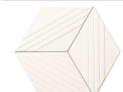 Colour_White_22,5x19,8