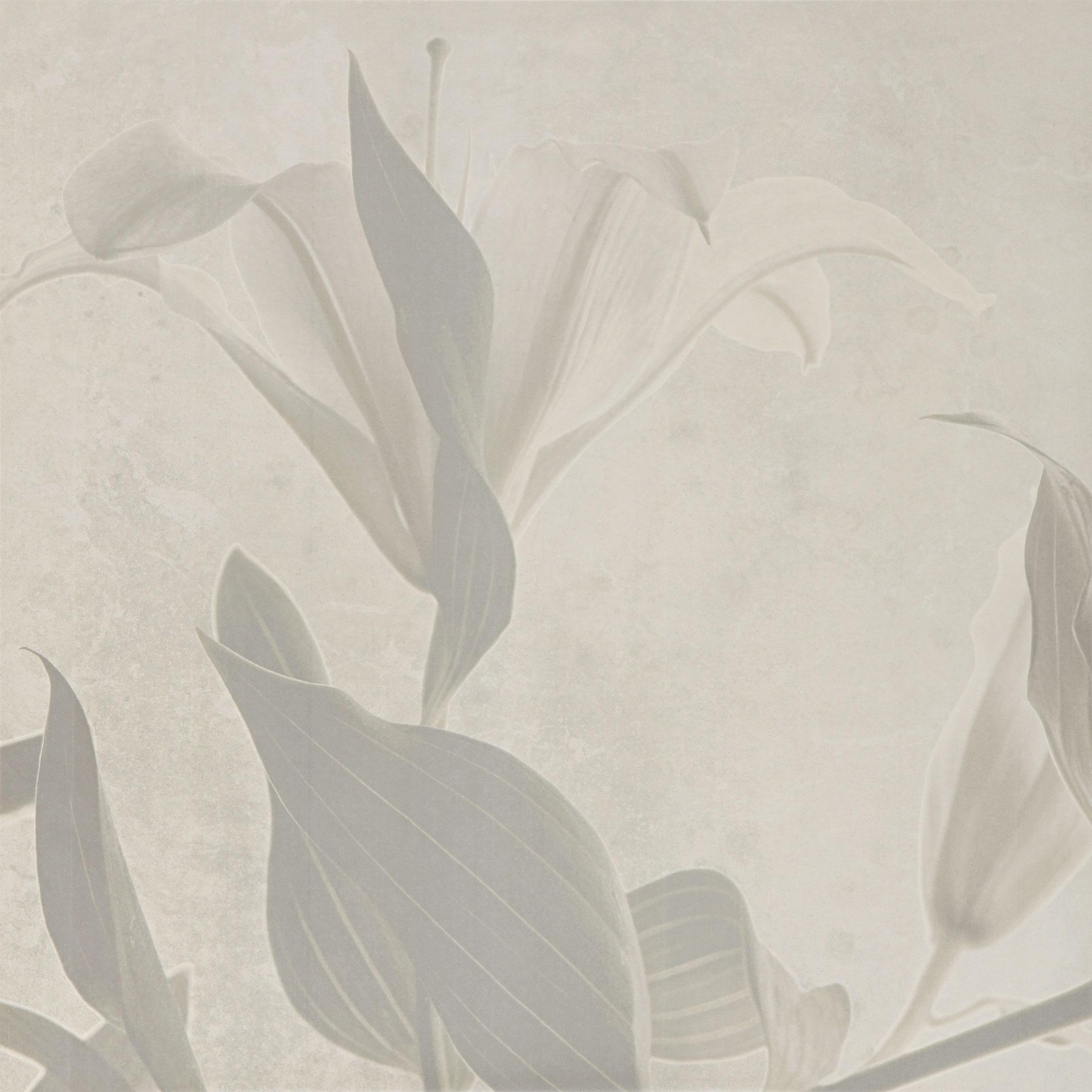 Tubadzin CONCRETE 1C dekor 59,8×59,8