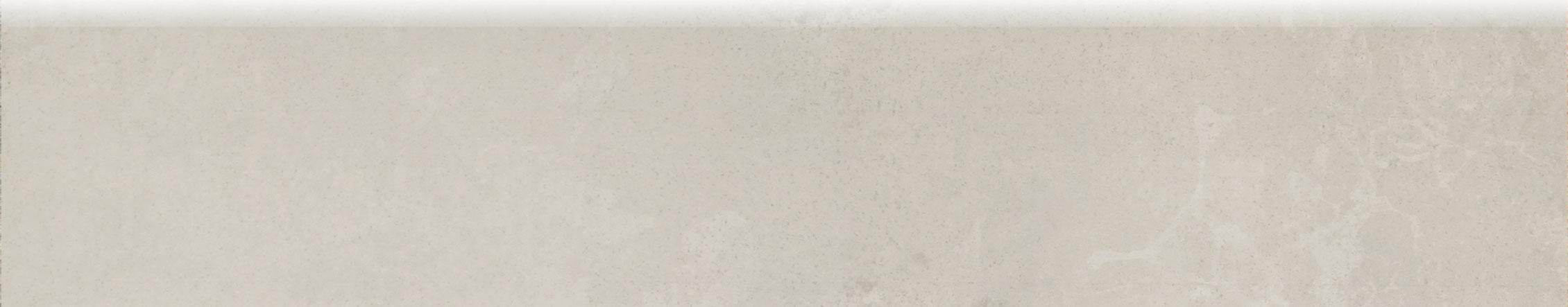 Tubadzin CONCRETE 1 59,8×11,7
