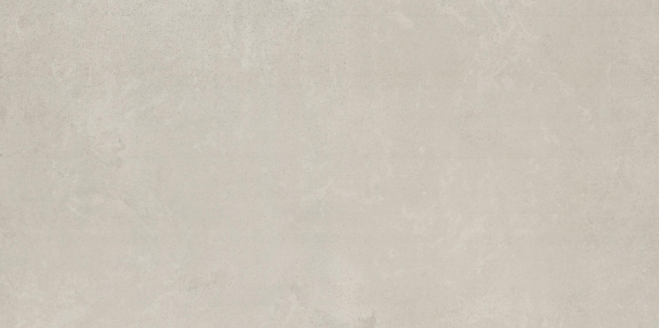 Tubadzin CONCRETE 1 59,8×29,8