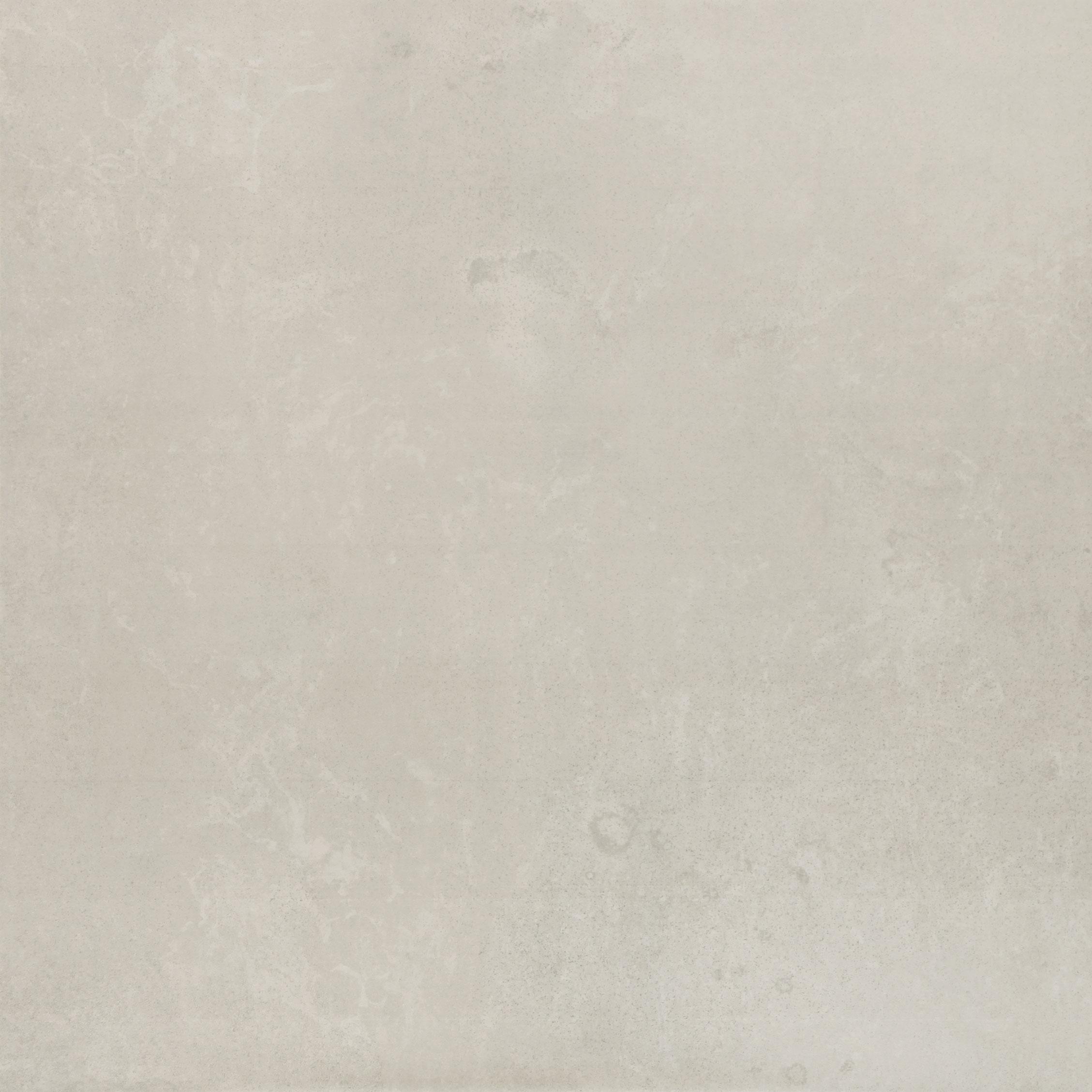 Tubadzin CONCRETE 1 59,8×59,8